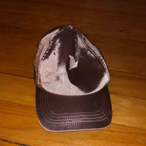 Dat Hat